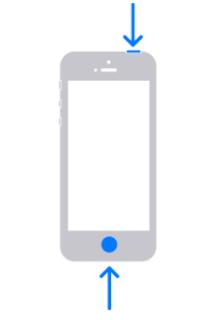 3 Cara ScreenShot Layar HP iPhone