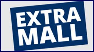pareri www.extramall.ro forum produse de calitate la preturi bune
