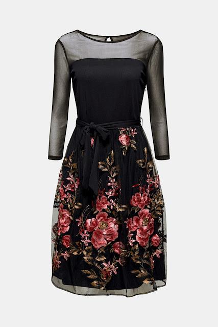 robe-de-soiree-comment-faire-son-choix