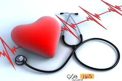 قلب الانسان : حقائق مثيرة و معلومات تجهلها عنه