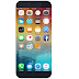 iPhone 7 rumor: wireless charging, waterproof, storage starting from 32GB and more