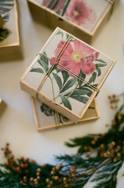 5 creative and unique gift wrapping ideas gift wrapping ideas