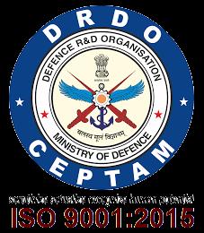 DRDO CEPTAM-09/A&A Advertisement 2019 Apply Online www.drdo.gov.in