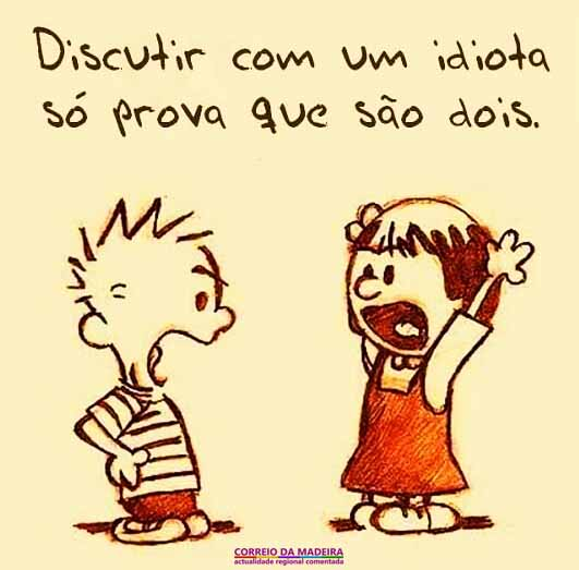 Idiotices