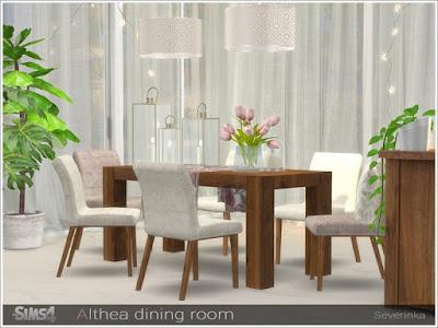 классический стиль, классика, классический стиль для Sims 4, классицизм, стиль для Sims 4, классический декор для Sims 4, классический интерьер для Sims 4, классический интерьер для Sims 4, декор в классическом стиле, мебель в классическом стиле для Sims 4, украшения в классическом стиле для Sims 4, интерьеры классические
