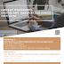 Library workshops: Digital and Maker Skills Series (Oct 2019)