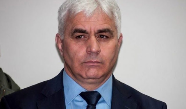 Boban Stankovic