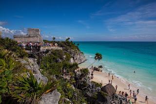 apertura-hoteles-riviera-maya
