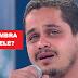 Ex-galã da Globo que vendeu até pastel, espera R$ 600 de ajuda do governo para sobreviver