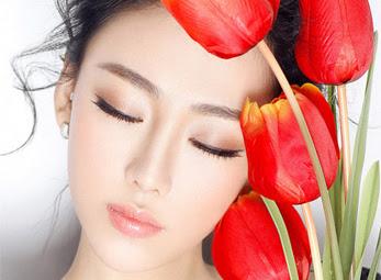 Viên uống bổ sung collagen giúp ngăn ngừa quá trình lão hóa