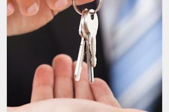 Dugaan Selepas Serah Kunci Rumah Baru