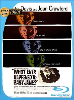 Que Paso Con Baby Jane (1962)HD[1080P]latino[GoogleDrive] DizonHD