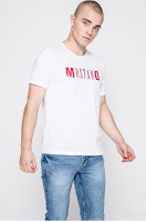 tricou-din-colectia-mustang14