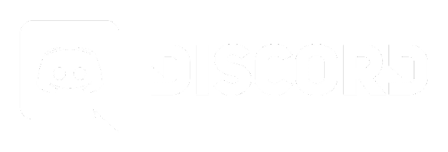 Discord - Kreatív Biológia Csoport