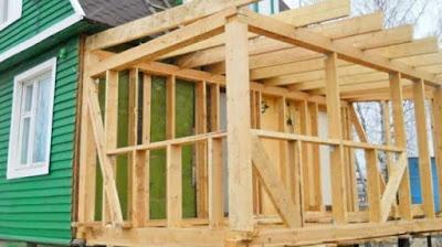 Minvu abre postulación a subsidio para mejorar viviendas