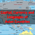 List of Countries, Capitals, Currencies and Languages of Asia Continent