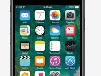Spesifikasi iPhone 7 Hadirkan Ram Berkapasitas 5 GB