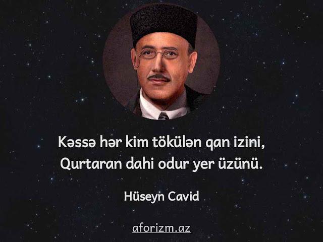 Huseyn-cavid-sulh-dunya-muharibe-qan-dahi-aforizm-savas-yer-uzu