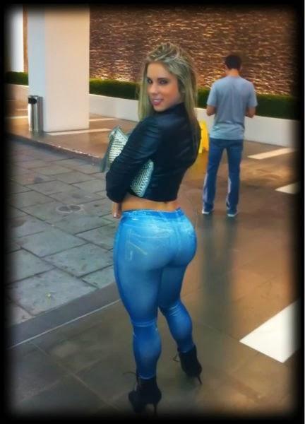 Kathy Ferreiro nudes (76 photos), hacked Sexy, iCloud, butt 2018