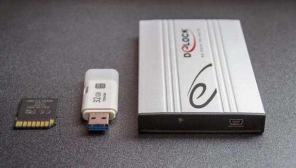 طريقة تحميل أي لعبة مجانا وحرقها على فلاشة USB