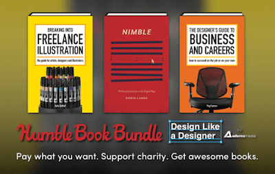 https://www.humblebundle.com/books/design-like-designer-adams-media-books?partner=indiekings
