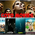 Coto Movies Apk App for Android or Amazon Fire Devices
