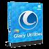 Glary Utilities Pro 5.77.0.98