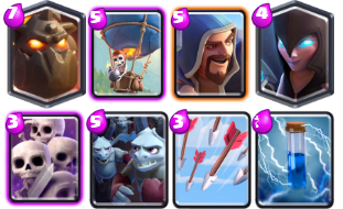 lavaloon-nightwitch-wizard-deck.png