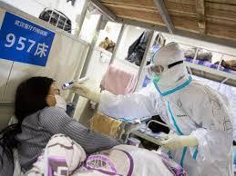 أسئلة هامة وأجوبتها حول فيروس كورونا وأعراضه وكيفية الوقاية منه وطرق العلاج