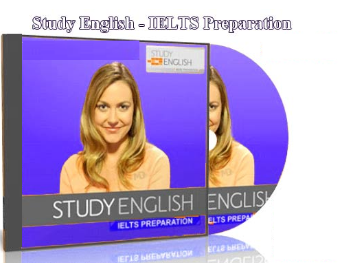 STUDY ENGLISH IELTS PREPARATION DOWNLOAD