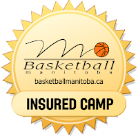 Image result for insured basketball camp