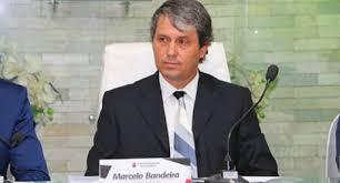 Presidente da Câmara Municipal de Guarabira suspende seção com Renato Meireles na tribuna e emite nota de esclarecimento
