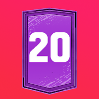 Pack Opener for FUT 20 by SMOQ Mod Apk