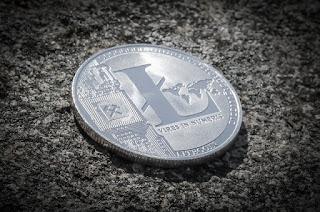 Future of litecoin