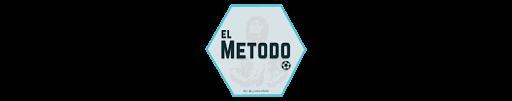 ElMetodo