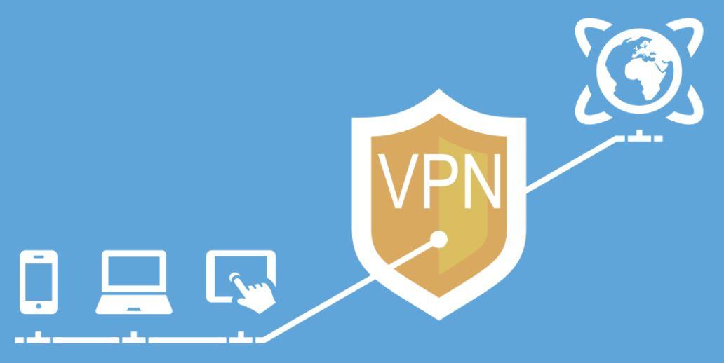 7-من-افضل-تطبيقات-VPN-لهواتف-الاندرويد