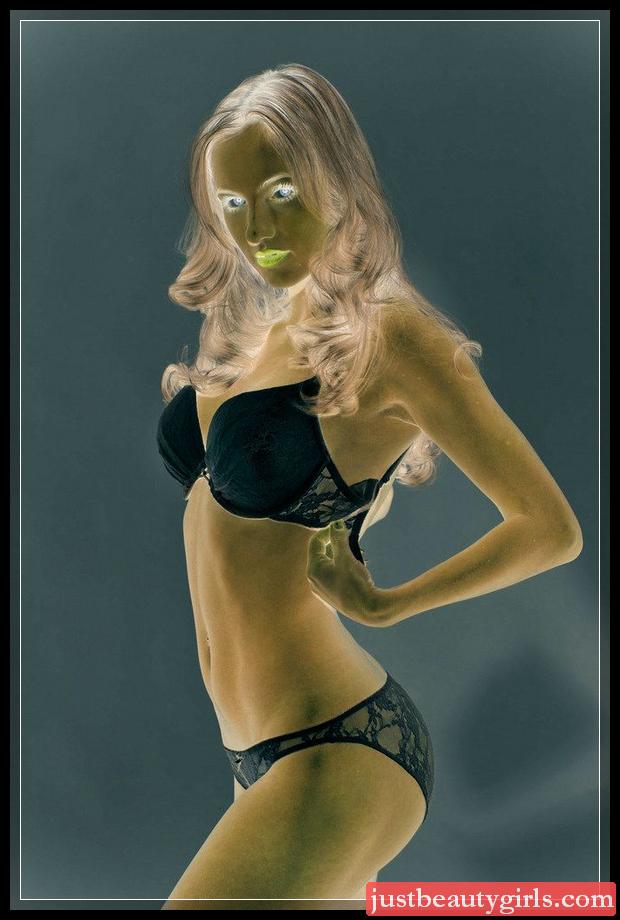 Alisa Bonet - Presenting Alisa Bonet-q6w9wbm3rd.jpg