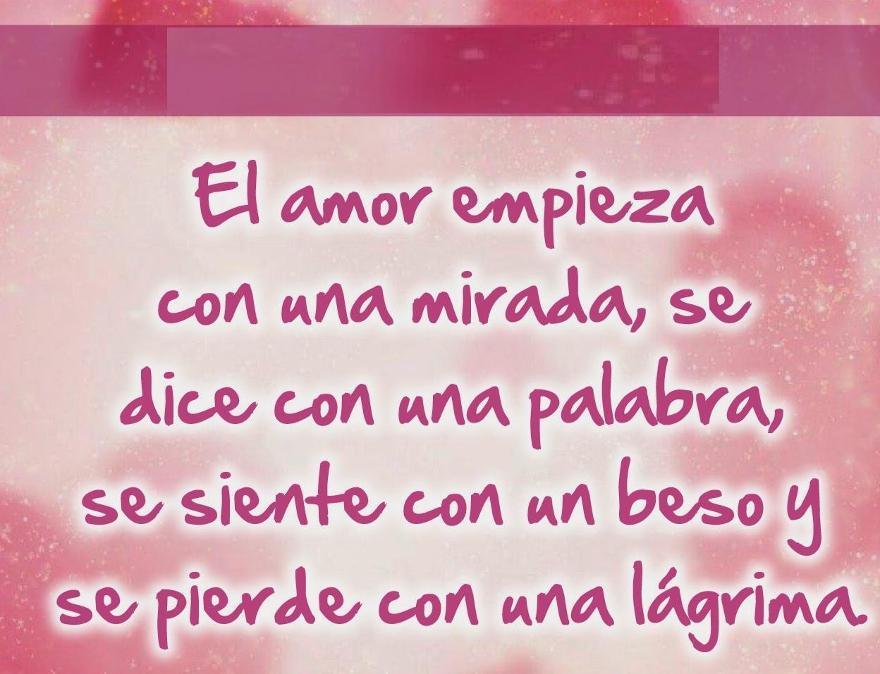 Mensagens De Amor Romanticas: Imagenes Con Dedicaciones De Amor