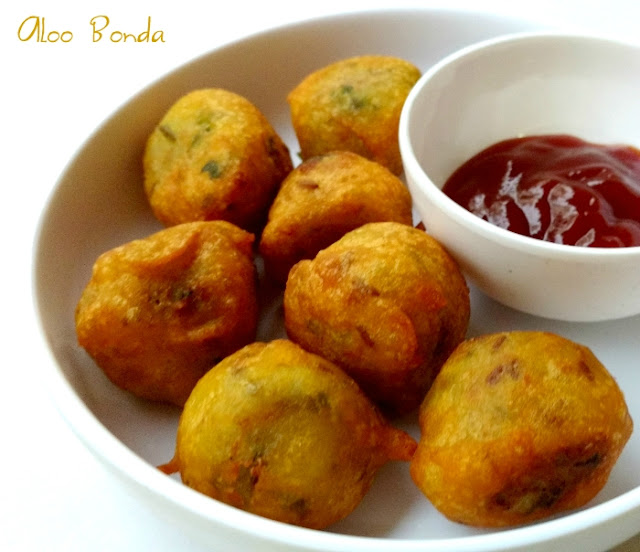 aloo-bonda-recipe