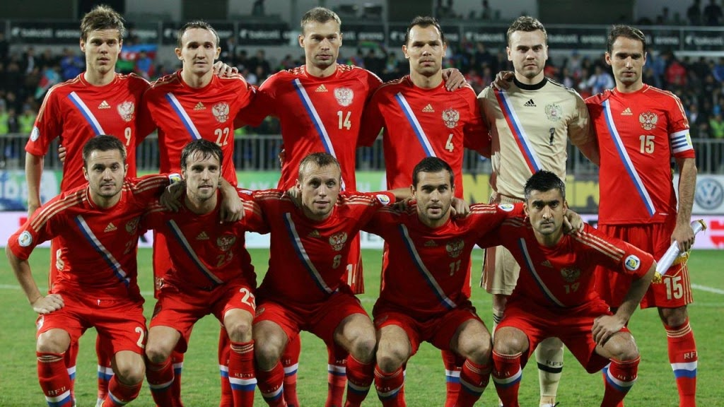89c8f70d5 Belgium vs Russia Wallpapers FIFA world Cup 2014 Live Online ...