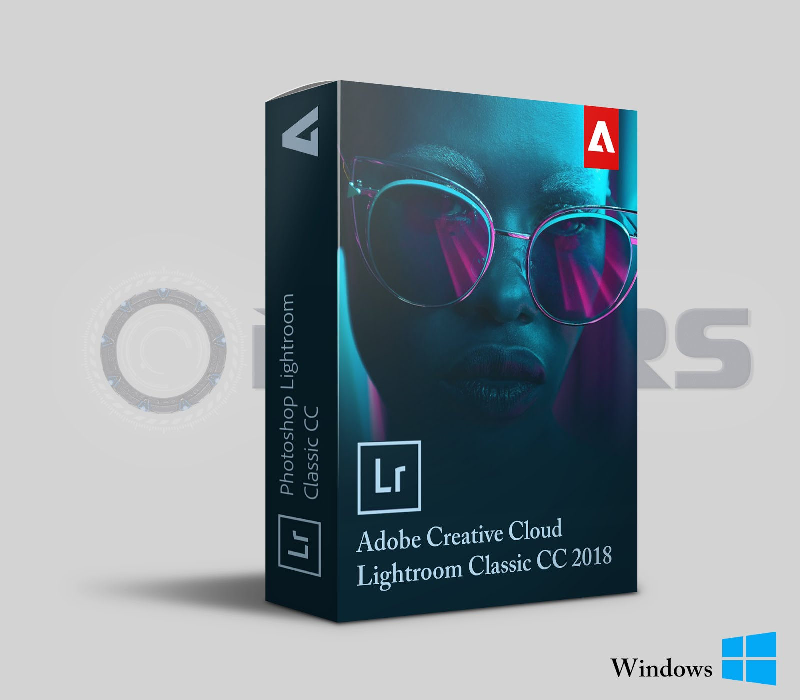 Download Adobe Photoshop Lightroom Classic CC 2018 v7 0 0 10