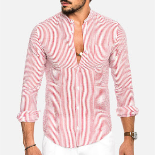 https://www.newchic.com/charmkpr-long-sleeve-shirts-9147/p-1441770.html?rmmds=search?utm_source=seo&utm_medium=38729958&utm_campaign=men&utm_content=0416