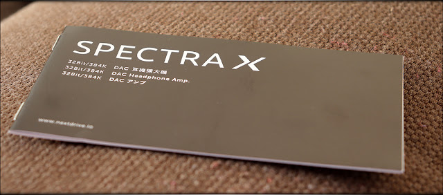 Next-Drive-NextDrive-SpectraX-DAC-AMP-Portable-Type-C-Smartphone-Review