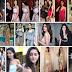बॉलीवुड डेब्यू से पहले ही चंकी पांडे की बेटी अनन्या की ये तस्वीरे हो रही वायरल