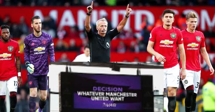https://www.hotlinepro.xyz/2021/02/ole-suggests-his-team-shouldve-made.html