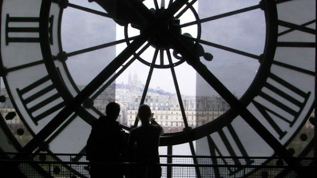 Τι θα γίνει φέτος με την αλλαγή της ώρας;