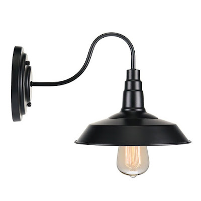 https://www.amazon.com/LNC-Gooseneck-Warehouse-Farmhouse-Lighting/dp/B00V64MW0A/ref=sr_1_fkmr0_1?s=home-garden&ie=UTF8&qid=1516507952&sr=1-1-fkmr0&keywords=antlux+black+wall+sconce+light+gooseneck