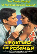 Watch Il postino Online Free in HD