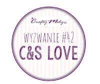 http://craftymoly.blogspot.com/2016/02/wyzwanie-42-c-love.html