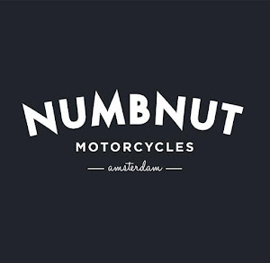 https://www.facebook.com/NumbnutMotorcycles/